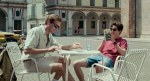 Call Me By Your Name Review