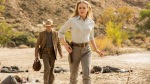 Westworld Season 1 Review