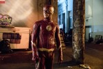 The Flash Season 4 Review