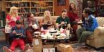 The Big Bang Theory Review