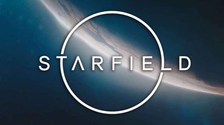 3398922-trailer_starfield_e3_20160610