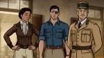 Archer Season 9 Review