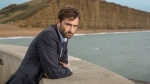 Broadchurch Review