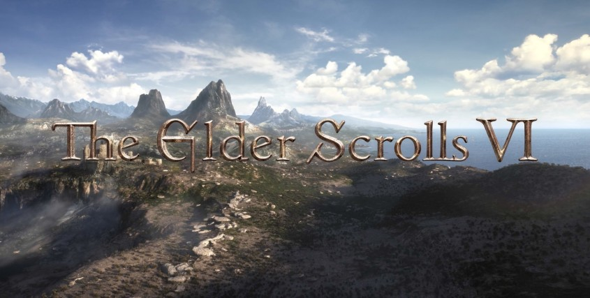 the-elder-scrolls-vi-hero