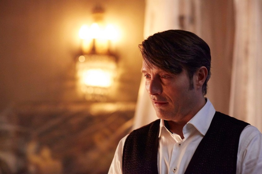 Hannibal Season 3 Review