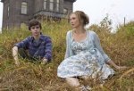 Bates Motel Season 1 Review