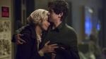 Bates Motel Season 4 Review