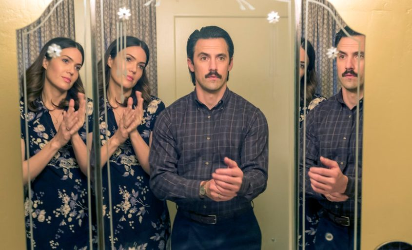 This Is Us 3x01 Review