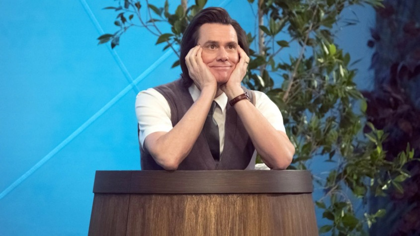 Kidding Episode 1 and 2 Review